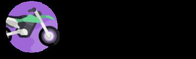 hbmc.org.nz